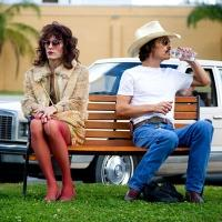 DALLAS BUYERS CLUB Among 25th Annual GLAAD Media Awards Nominees