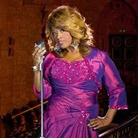 BWW Reviews: Tony Winner Jennifer Holliday Leads Dazzling BROADWAY UNDER THE STARS Concert