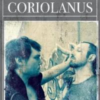 BWW Interviews: Dennis Henry of CORIOLANUS