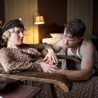 BWW Recap: 'Life's a Shipwreck' on BOARDWALK EMPIRE