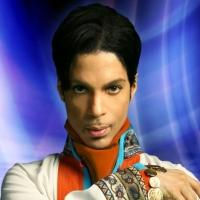 Superstar Prince Among Lineup at 2013 Curaçao North Sea Jazz Festival