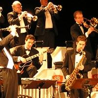 Centenary Stage Company to Host Annual Jazz Fest in January