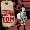 GOODNIGHT MISTER TOM Announces UK Tour, Kicking Off With West End Engagement