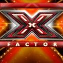 X FACTOR RECAP: The Top 8 Tackle Chart Topping Hits - All the Performances!