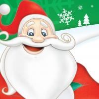 ABC Family's 17th Annual '25 Days of Christmas' Drives Network to #1