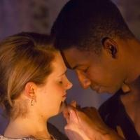 BWW Reviews:  THE MYSTERY OF LOVE & SEX, a Romantic Comedy for The Questioning