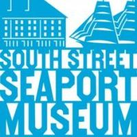 Rosanne Cash to Perform at Fundraising Event for South Street Seaport Museum