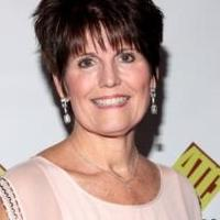 Lucie Arnaz Completes High-Flying PIPPIN National Tour Cast as 'Berthe'