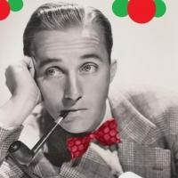 PBS to Encore AMERICAN MASTERS: BING CROSBY REDISCOVERED, 12/26