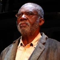 BWW Reviews: SCR Stages Captivating Post-Civil War Drama THE WHIPPING MAN