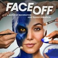 Fifth Season of Syfy's FACE OFF Premieres Tonight