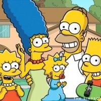 Judd Apatow's THE SIMPSONS Episode to Air 25 Years After Penning
