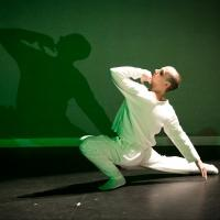 BWW Reviews: ANNA SOKOLOW WAY, A Tribute to Sokolow's Works and More