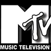 MTV News to Host OSCARS Red Carpet Live Stream