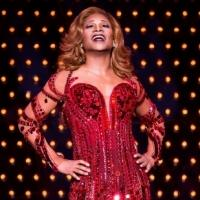 KINKY BOOTS Celebrates 500 Performances on Broadway With Social Media Contest, 6/19