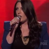 VIDEO: Highlights - AMERICAN IDOL Reveals Top 10 Finalists!