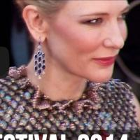 VIDEO: Naomi Watts & Cate Blanchett at the Cannes Premiere of How To Train Your Dragon 2