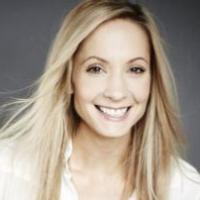 Joanne Froggatt-Led RABBIT HOLE Postpones West End Opening