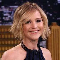 Jennifer Lawrence to Star in Tarantino's HATEFUL EIGHT?