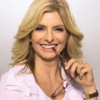 Lisa Bloom Joins TODAY as Legal Analyst