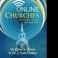New Book Explores the Effectiveness of Online Churches