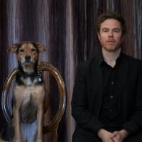 Josh Ritter & the Royal City Band to Play River Run Lodge, Ketchum, 8/14