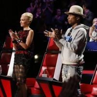 SPOILER ALERT! Recap and Review: THE VOICE Offers Redemption in Wild Card Round; Full Review!