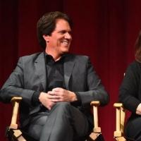 INTO THE WOODS Director Rob Marshall to Receive Palm Springs Film Fest Award