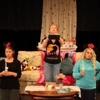 BWW Review: A HARD DAY'S NIGHT a Must See at the KC Fringe Festival