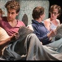 BWW Reviews: Torch Song Trilogy at Studio Theatre - More Than Enough
