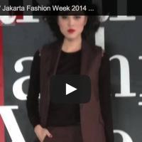VIDEO: 'SENAYAN CITY MANGO' Jakarta Fashion Week