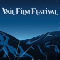 Vail Film Festival Announces 2013 Film Program