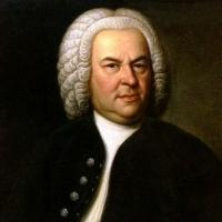 Opera Lafayette to Host Concert of Chamber Music by Handel and Bach, 2/24