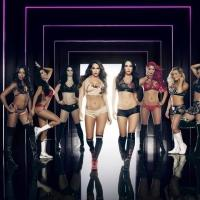 E! to Air All New Episodes of TOTAL DIVAS Beginning 1/4