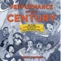 BWW Reviews: PERFORMANCE OF THE CENTURY: 100 YEARS OF ACTORS' EQUITY ASSOCIATION AND THE RISE OF PROFESSIONAL AMERICAN THEATER