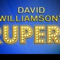 Photo Coverage: First look at David Williamson's RUPERT