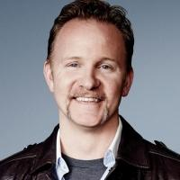 CNN Premieres Season 3 of MORGAN SPURLOCK INSIDE MAN Tonight