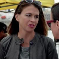 BWW Recap: Liza Attempts to Get Steamy and Sexy with Josh on This Week's YOUNGER
