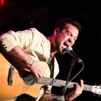 BMI Presents Lyle Divinsky, Frances Cone, and Special Guest at Rockwood Tonight