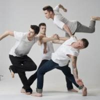 SHAPING SOUND Comes to Bass Performance Hall Tonight