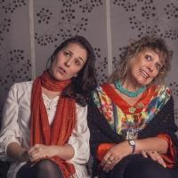 'Mi madre, Serrat y yo' celebra 6 a�os ininterrumpidos sobre las tablas