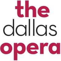 Dallas Opera Announces New Season - TOSCA, SHOW BOAT and More!