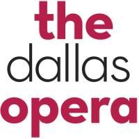 Dallas Opera Announces New Season - TOSCA, SHOW BOAT and More!