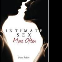 Discover INTIMATE SEX MORE OFTEN in New Release