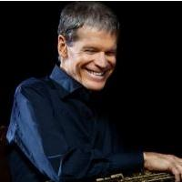Multi-Grammy Winner David Sanborn to Perform at Holland Center 2/15