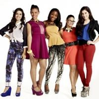 Disney Radio Taps Fifth Harmony for THE NEXT BIG THING