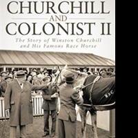 New Book Spotlights Sir Winston Churchill