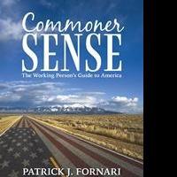COMMONER SENSE is Released