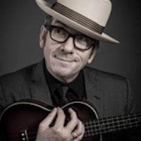 Elvis Costello Plays Merriam Theater Tonight