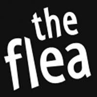 Hamish Linklater's THE VANDAL Extends Through 3/3 at the Flea